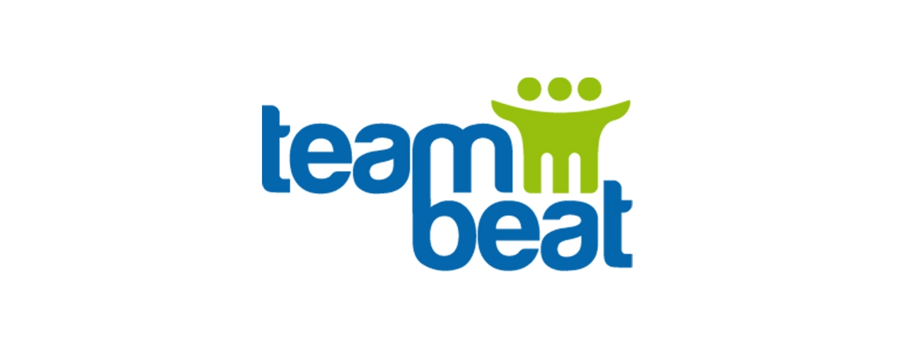 Partnerlogo TeamBeat