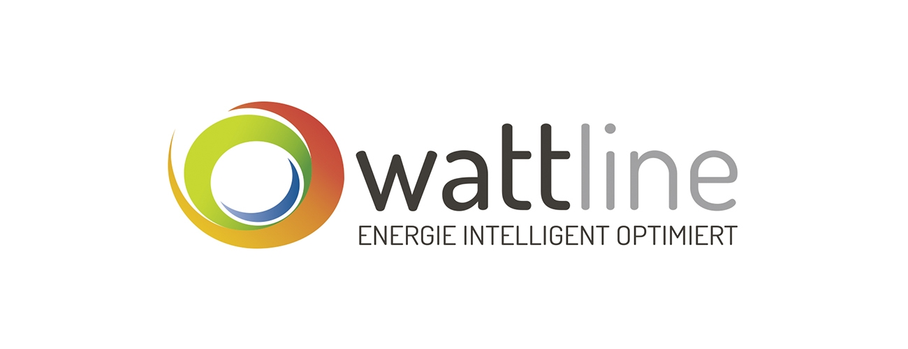 Partnerlogo Wattline